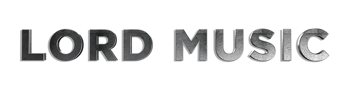 Logo_Lord_Music
